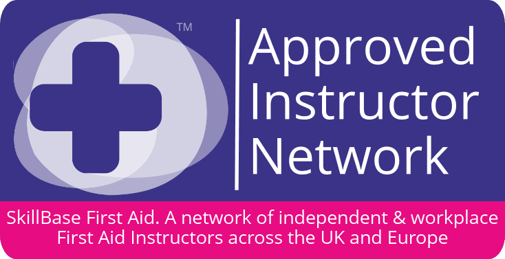 Instructor Network